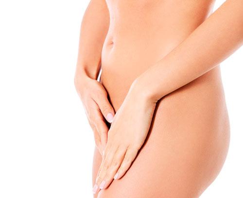 cirugia genital Palma de Mallorca