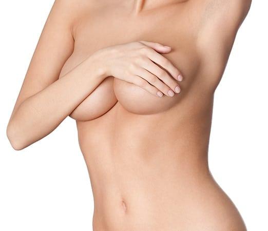 galerias aumento senos