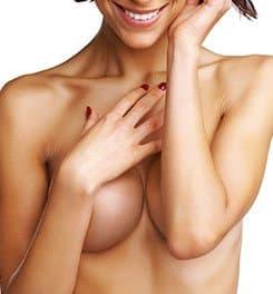 implantes mama palma mallorca