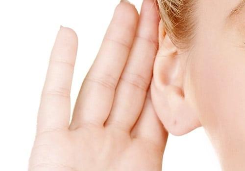galerias cirugia orejas mallorca